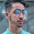 Ãmïnë Męftãh, 23, Tiaret, Algeria