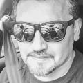 Alejandro Esteban Di Barto, 35, Curico, Chile