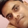 Kumar Mahender, 32, New Delhi, India