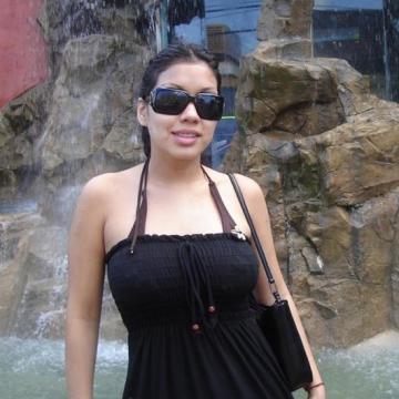 Dorcas, 34, Minnesota City, United States