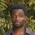 deji, 36, Ibadan, Nigeria
