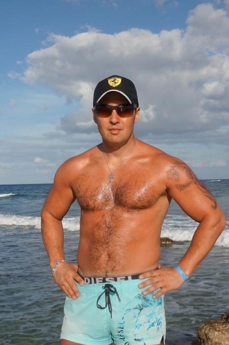 Алексей , 48, Voronezh, Russian Federation