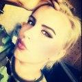 Екатерина Саратовская, 31, Moscow, Russian Federation
