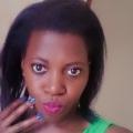 matovu fridah, 25, Entebbe, Uganda