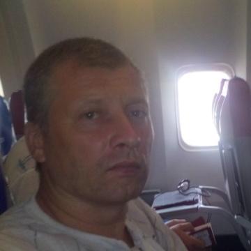 Глеб, 40, Novosibirsk, Russian Federation