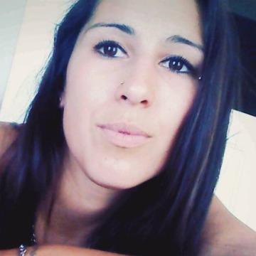 danila, 34, Pinamar, Argentina