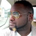 Dezzoh, 35, Nairobi, Kenya