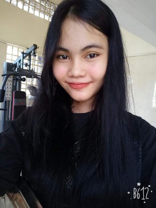 Sun So Khea, 18,