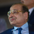 حسين فهمي, 54, Cairo, Egypt