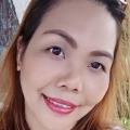 Zen Cemanes, 38, Davao City, Philippines