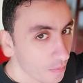 taha_elmaghrabi, 32, Cairo, Egypt