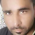 Malik Usman, 30, Mission Viejo, United States