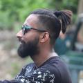 Pulkit Swami, 25, New Delhi, India