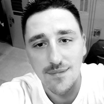 Zlatko Micic, 37, Doha, Qatar