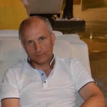Valentin, 49, Smolensk, Russian Federation