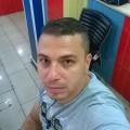 Mohamed Mahmoud Abd Elazeem, 35, Khobar, Saudi Arabia