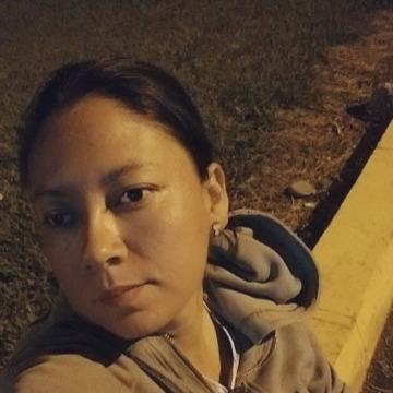 Adriana Maria Zapata Soto, 39,