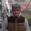 Renat, 35, Moscow, Russian Federation