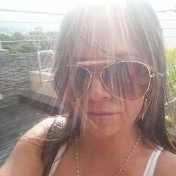 Manuela, 33, Popayan, Colombia