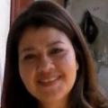 Victoria Zamora, 40, Tapachula, Mexico
