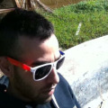 Raffi, 31, Limassol, Cyprus