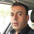 Юмит, 41, Istanbul, Turkey