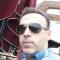 Юмит, 43, Istanbul, Turkey