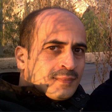 Mohmad, 40, Dubai, United Arab Emirates