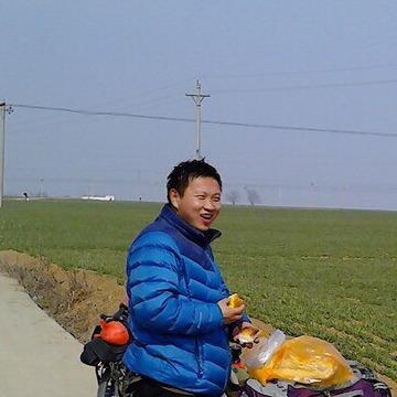 林超,linchao,линьчао, 32, Cangzhou, China