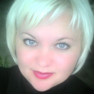 Ирина, 36, Brest, Belarus