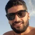 Jihed, 22, Tunis, Tunisia