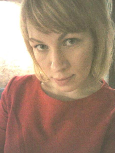Veleslava, 29, Krasnodar, Russian Federation