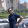 yasir yousaf, 36, Dubai, United Arab Emirates