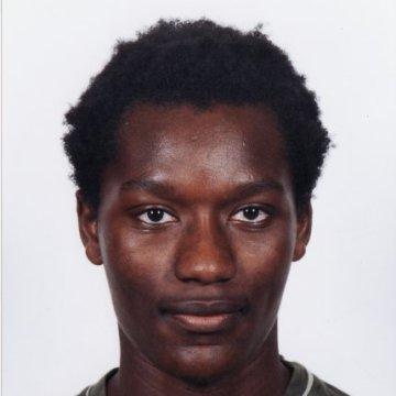Dennis, 28, Brussels, Belgium