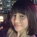 Paruja, 44, Bangkok, Thailand
