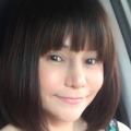 Paruja, 43, Bangkok, Thailand