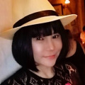 Paruja, 45, Bangkok, Thailand
