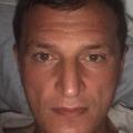 Yaşar, 36, Mariupol', Ukraine