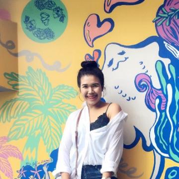 Ammzap, 31, Nakhon Thai, Thailand