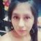 Liliana, 30, Lima, Peru