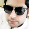 Ahsan Umrani, 28, Islamabad, Pakistan