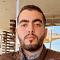 Yassine kha, 24, Casablanca, Morocco