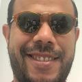 Miguel Villaman, 38, Santo Domingo, Dominican Republic