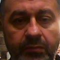 gia_garse, 56, Tbilisi, Georgia