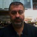 gia_garse, 53, Tbilisi, Georgia