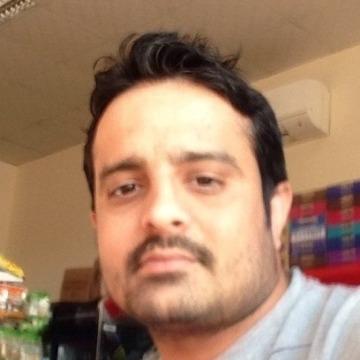 Guri, 31, Dubai, United Arab Emirates