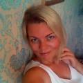 Ольга, 44, Saint Petersburg, Russian Federation