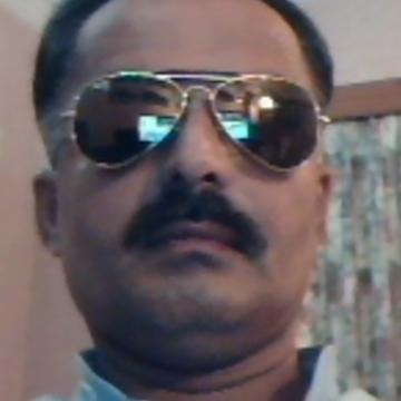 Mr. Muhammad imran Khan, 42, Dera Ismail Khan, Pakistan