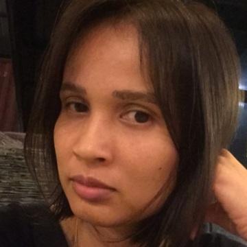 Saranype, 43, Samut Prakan, Thailand