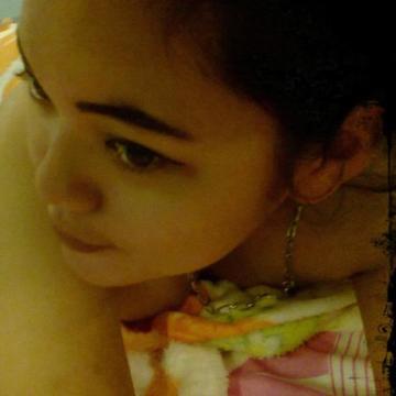 sim arunee, 26, Pran Buri, Thailand